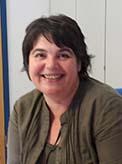 Christine-Ruegamer