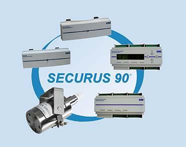 Securus-90
