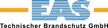 Logo EAS-TB